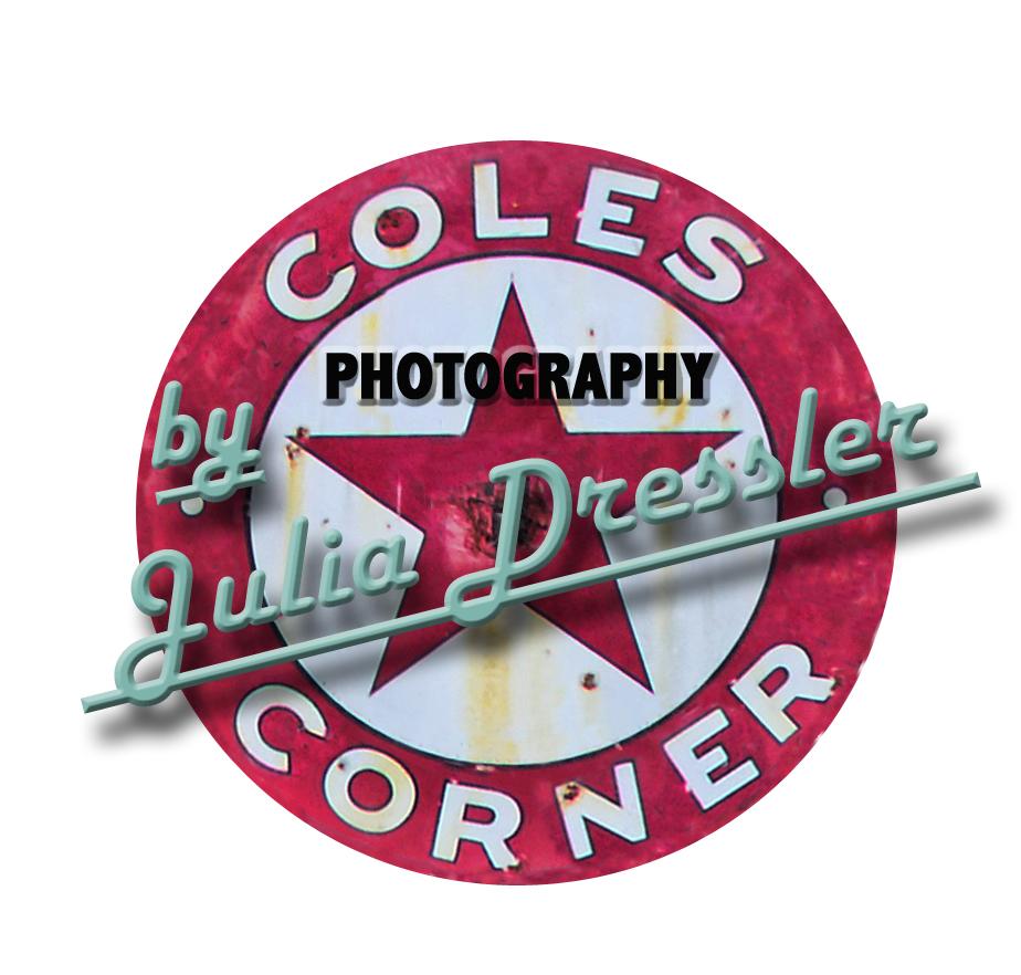 Cole's Corner
