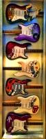 Las Vegas Guitars