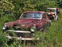 Tennessee Trio