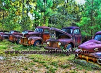 May they rust in peace