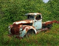 Nashville Chevrolet