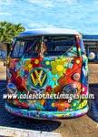VW in the Keys