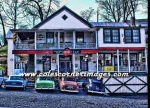 Country Store copy 2 white 8x10